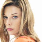 Best Lauren German Movies and TV Shows