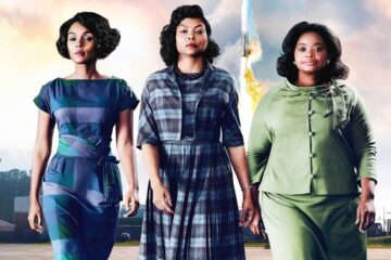Best Movies For Black Women