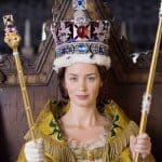Best Real Female Rulers Movies
