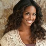 Best Maia Campbell Movies and TV shows