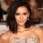 Best Nina Dobrev Movies and TV shows