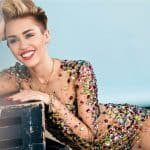 Best Miley Cyrus Movies and TV shows