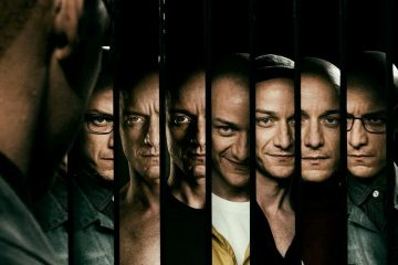 Best Movies About Split Personalities