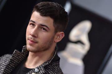 Best Nick Jonas Movies and TV shows