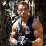 Greatest Male Action Stars of All-Time