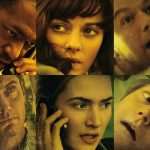 Best Movies About Disease Outbreaks