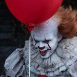 Best Intelligent Horror Movies