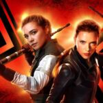 Best Florence Pugh Movies and TV Shows