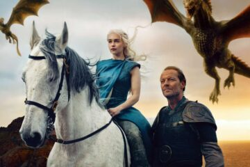 Best TV Shows To Binge-Watch