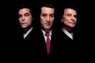 Best Robert De Niro Movies